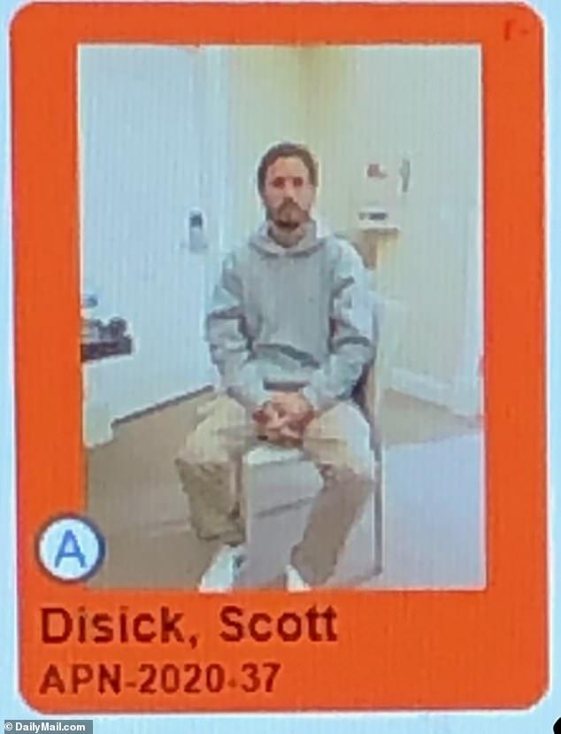 Scott Disick checks himself into Colorado rehab for alcohol and ...