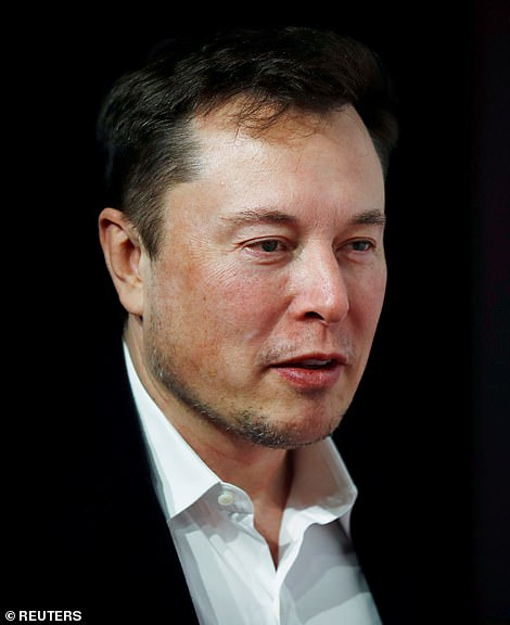 Tesla reports healthy profits, but one of Tesla's biggest disruptions has been the government-ordered shutdown of its Fremont, California plant