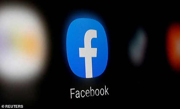 Facebook and Live Nation are some of the firm's clients according to their recent list