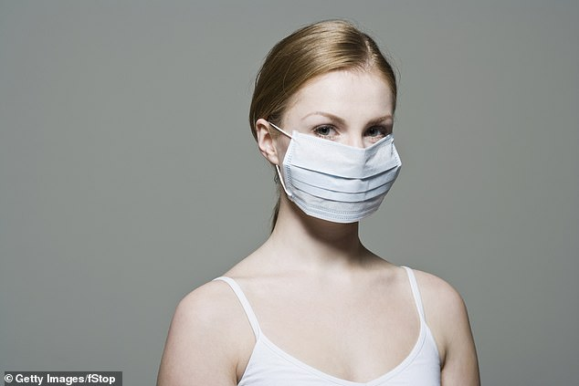 To mask or not to mask? It¿s the question everyone has been asking as we try to work out how best to protect ourselves from the coronavirus