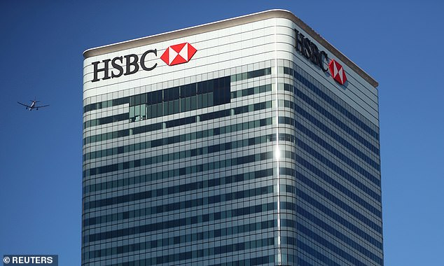 HSBC had previously announced that it is cutting 35,000 jobs this year. But due to the pandemic, the lender now thinks that its redesign could be even more radical