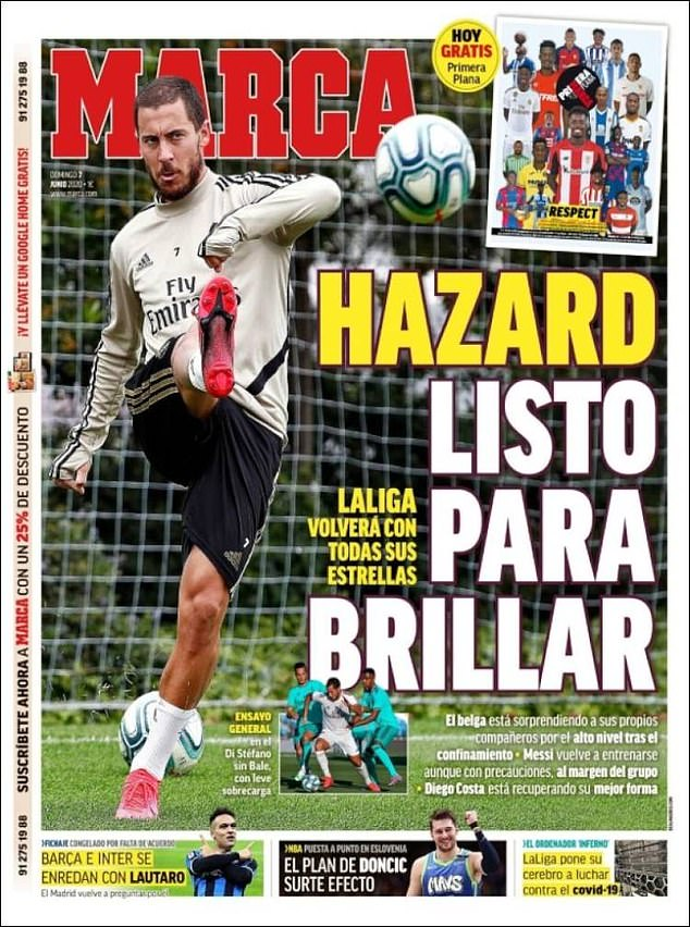 Marca reports delays have alerted Manchester United and Real Madrid