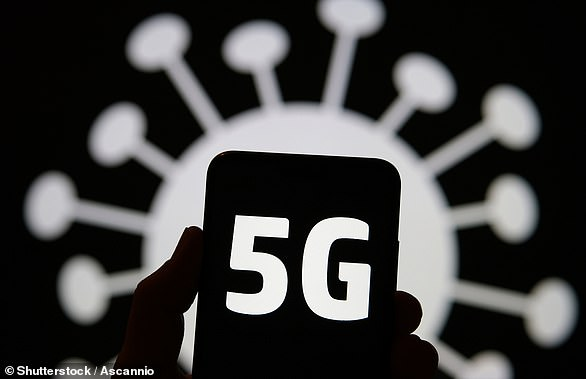 5G is a form of mobile internet which utilises high levels of the electromagnetic spectrum and poses no known risk to human health