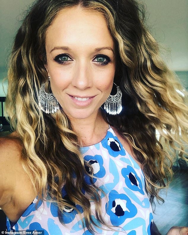 Branching out: She has since worked as a casting director and producer for reality shows including The Bachelor and My Kitchen Rules