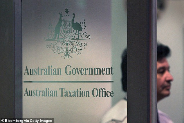 The ATO said it would pre-fill tax returns with information obtained from various sources to make completing the application easier