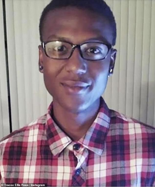Elijah McClain (pictured) was a 23-year-old Black man who died while in police custody on August 24, 2019, in Aurora, Colorado