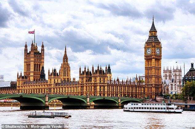 Escândalo de pensão do estado: o trabalho aumentou a pressão sobre o governo no parlamento devido a pagamentos insuficientes que remontam a décadas