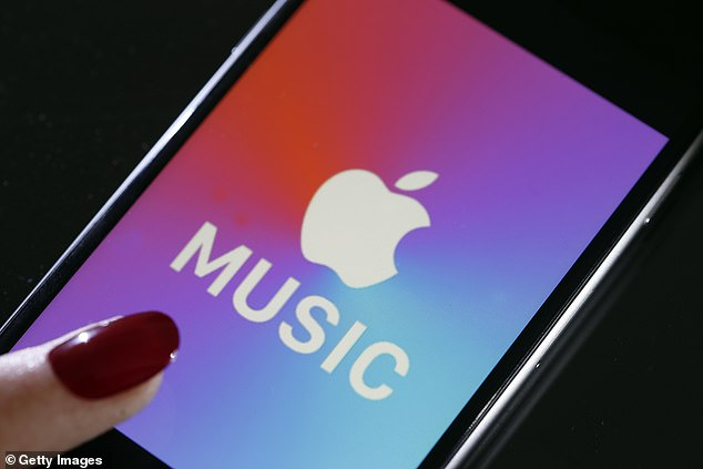 Apple's iOS 13 has been plagued with issues since its release and the latest problem is found to drain iPhone. Users who have downloaded 13.5.1 last month have reported that the Apple Music app is depleting the device's battery power – even when music is not playing