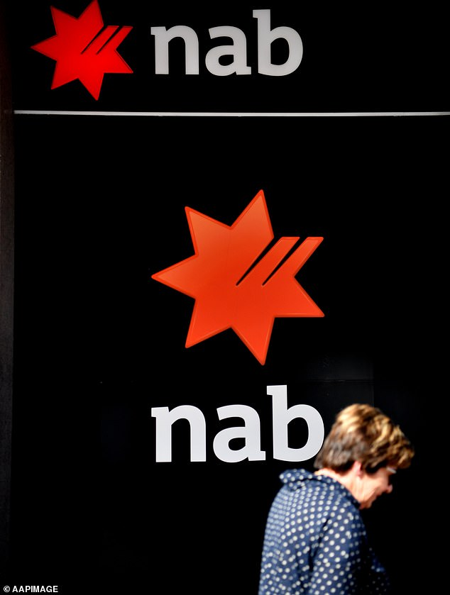 The settlement comes less than six months after NAB being named the least trusted bank in the country on the back of the explosive banking royal commission report