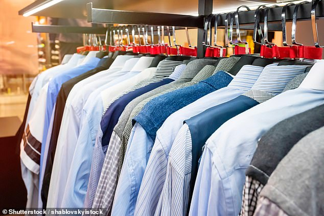 Businesses said trade has dropped to as little as 30 per cent of levels before the lockdown and, in some cases, well below that[File photo]