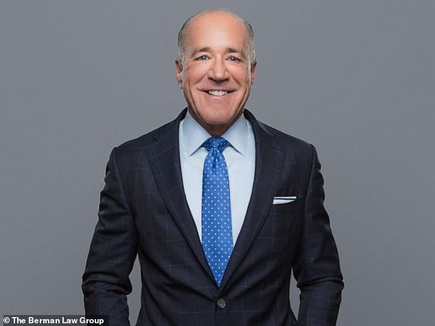 Joe Biden's youngest brother, Frank Biden, has reportedly been arrested several times for driving under the influence, driving with a suspended license, and petty theft