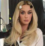 Insta :  Katy Perry se produira au Tomorrowland Around The World