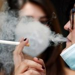Costa del Sol tourists who flout new smoking ban face a £2,700 fine