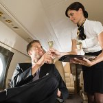 Private jets: No delays, no security hassles and not as pricey as you might think