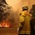 Aussie firefighters set to fly over to California to help battle deadly blazes