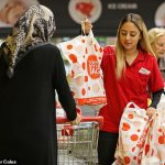 Coles reveals plan to transform stores - but you'll only get premium experience if you're 'affluent'