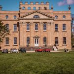 National Trust slammed for tweets about artefacts' slavery links