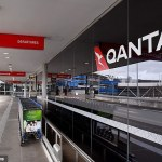 Qantas is set to axe ANOTHER 2,500 jobs by outsourcing crucial jobs to independent companies