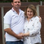Step-father's cancer turns terminal after his life-saving bowel surgery was cancelled due to Covid