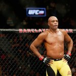Anderson Silva will retire from UFC after Fight Night clash with Uriah Hall, says Dana White