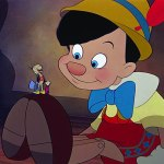 Parents blast 'graphic' hanging scene in new Pinocchio film