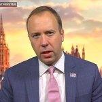 Boris Johnson to launch major back to work drive