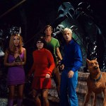 Scooby-Doo co-creator Joe Ruby passes away due to natural causes at age 87