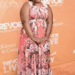 Nailed It host Nicole Byer to host five-night 2020 Creative Arts Emmy Awards virtual ceremony