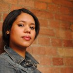 BBC Proms begins with music by black British composer 'exploring themes of identity'