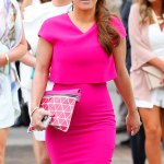 Rebekah Vardy 'files legal papers to FORCE Coleen Rooney to head to court immediately'
