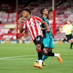 Aston Villa interested in bringing back Chelsea striker Tammy Abraham