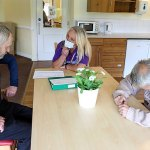 Care homes 'bribed' to take coronavirus patients