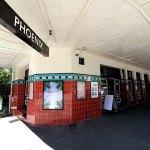 Phoenix Hotel in Woollahra, Sydney, fined $10,000 for breaking coronavirus social distancing rules