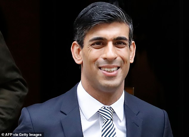 The Eat Out to Help Out scheme is ending today as its creator Rishi Sunak thanks diners for taking part - but urges them to keep going to restaurants