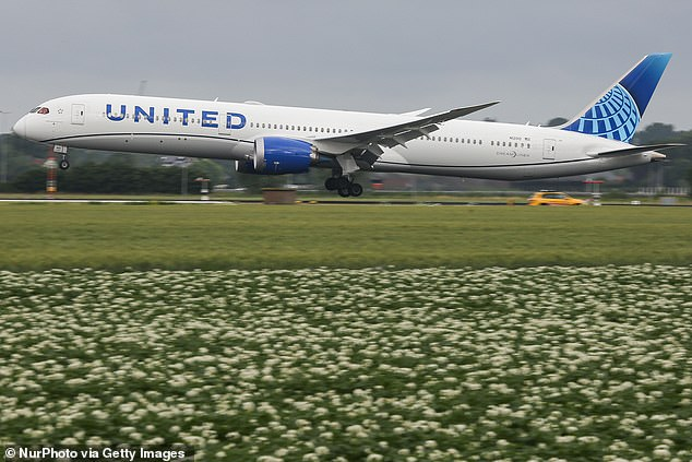 United Airlines made its announcement saying it was getting rid of its $200 flight change fee, effective immediately, on Sunday. The change impacts economy and premium seats only