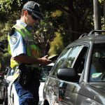 New penalties for drivers caught using phone will kick with fines DOUBLING in one Australian state