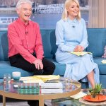 This Morning's ratings 'break records as they soar to 1.2 million for the first time in 10 YEARS'
