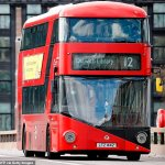 Coronavirus could spread through AIR CON on buses, say Chinese scientists
