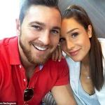 Kayla Itsines puts the house she shared with former fiancé Tobi Pearce up for sale