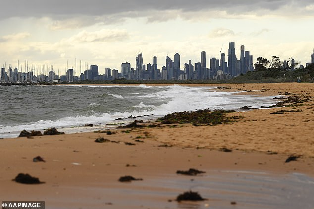 Melburnians leave a miserable winter of isolation and enter a spring the same way. But as the sun begins to shine longer, there is fear Stage Four lockdown will continue into next month
