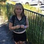 AMBER alert is issued for Gold Coast girl, 11, who hasn't been seen in TEN days