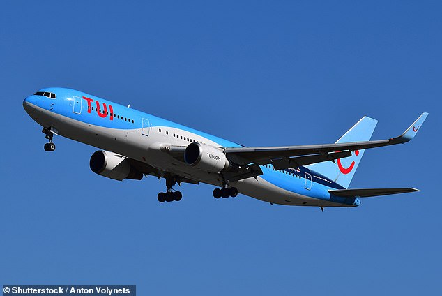 The UK's biggest tour operator Tui has suspended its holidays to the resort of Laganas on Zante after an outbreak