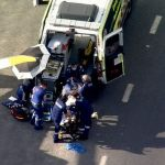 Teenage boy has been crushed under 150kg of equipment on a farm south of Sydney