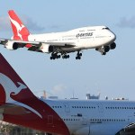 Australia's overseas travel ban is officially extended by three months