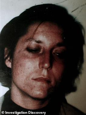 Joanne Messina