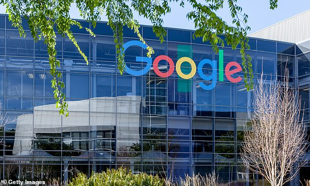 Google consistently maintains that its services face ample competition from rivals, and have unleashed innovations that help people manage their lives despite the ongoing inquiries