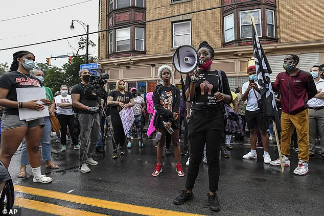 Under New York law, deaths of unarmed people in police custody are often turned over to the attorney general's office, rather than handled by local officials