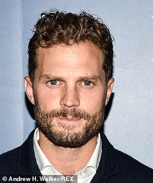 Northern Ireland native Jamie Dornan (of The Fall and Fifty Shades fame)has been cast as Branagh¿s father