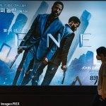 Warner Bros. CEO Ann Sarnoff reveals why Tenet won't arrive on VOD amid COVID-19