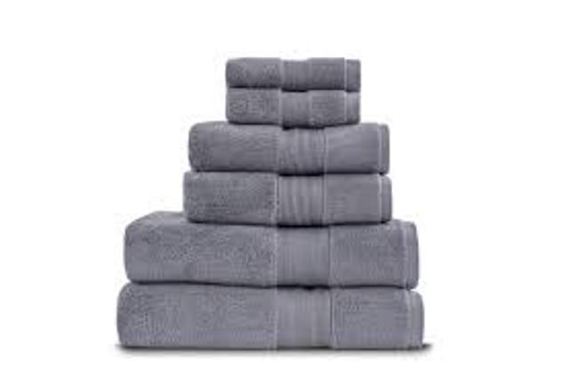 Miracle towel, £26.55